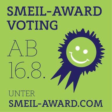 Smeil-Award Voting 2017
