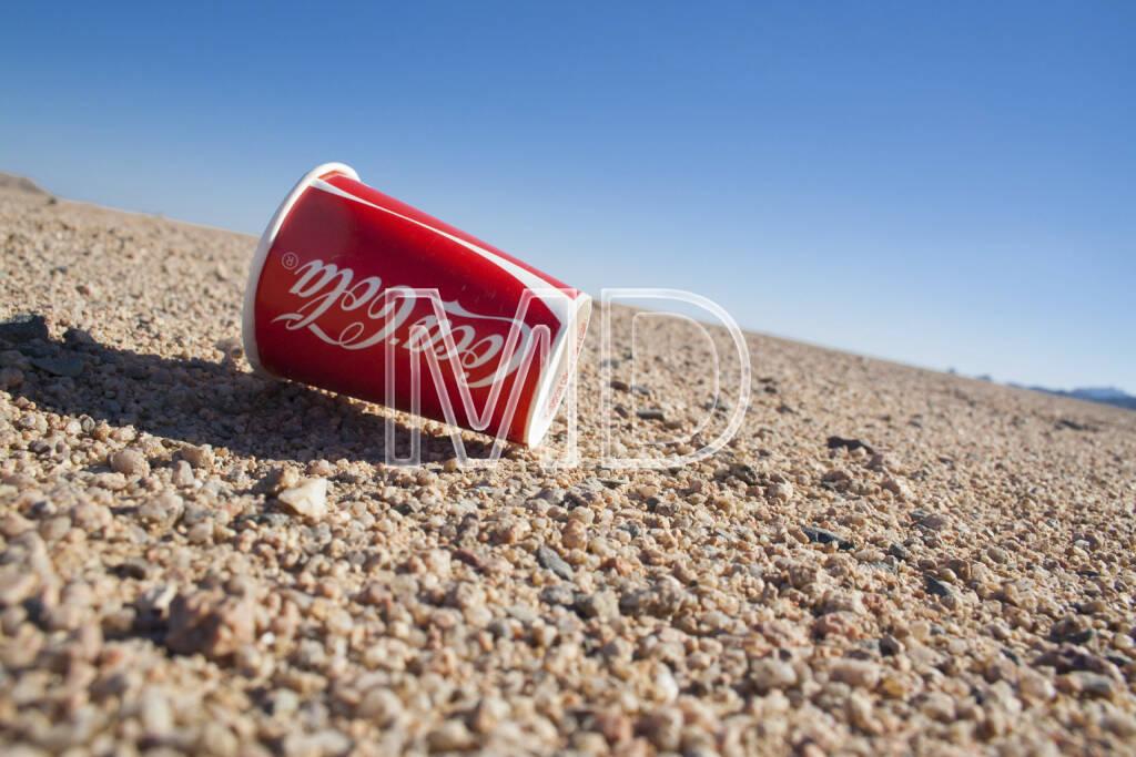 Goldman S Cola Call Der Alu Zock Des Jahrhunderts Tim