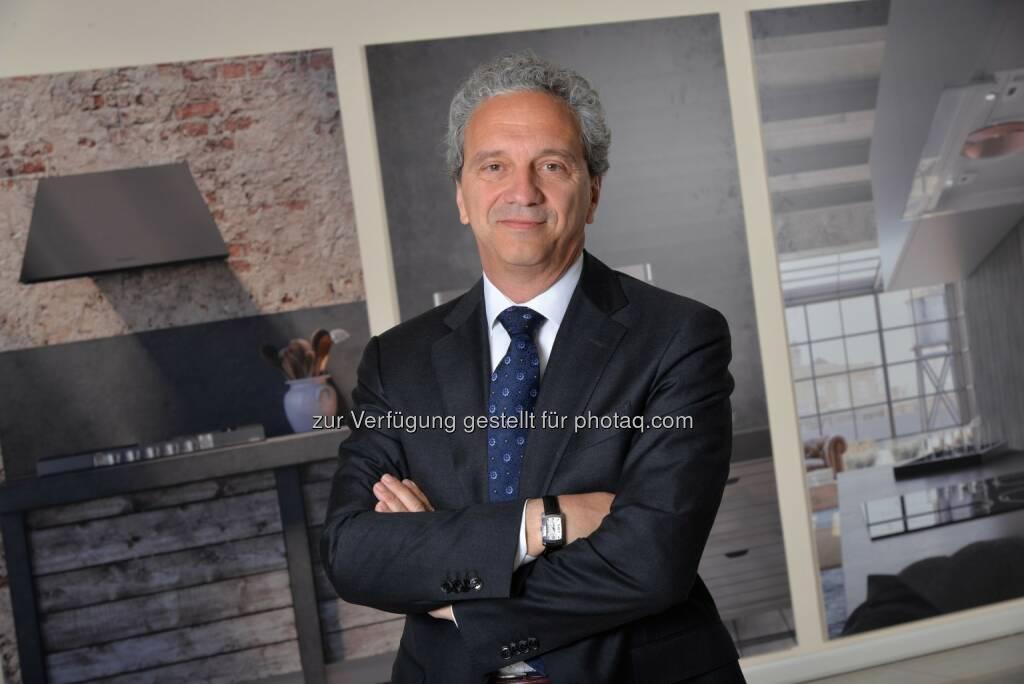 Neue Bilder Ettore Zoboli Lars V Lkel T V Wiener B Rse