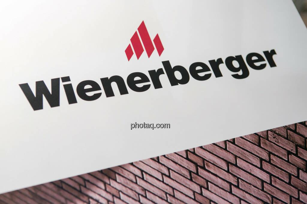 Was Wienerberger Bez 252 Glich Aktienr 252 Ckkauf Plant Und Wie
