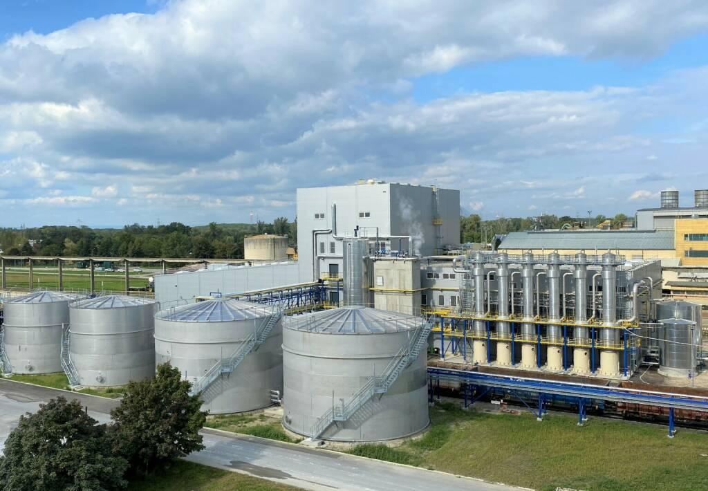 European Lithium Kursziel